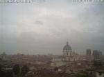 italy-bresia-castello-brescia-current