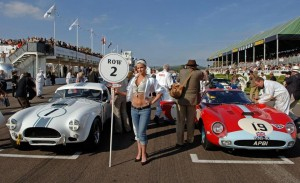 Goodwood-Revival-2014-300x183