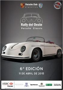 afiche-2015-EST_ch1