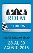 logo_rdlm_2015