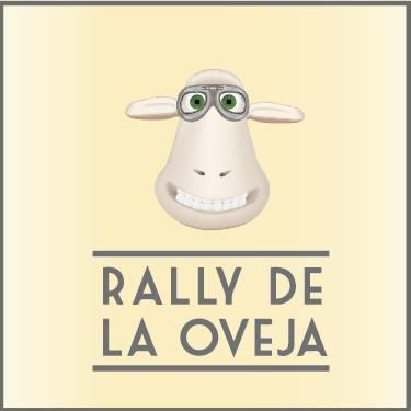 Rally de la Oveja