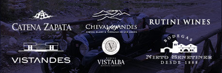 logos_bodegas_head2